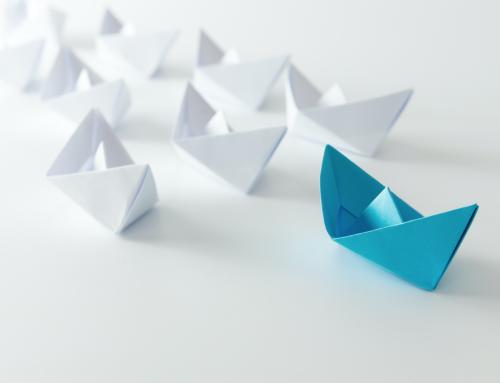 Mental Health: Taboo in executives
