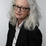 Karen Wixel