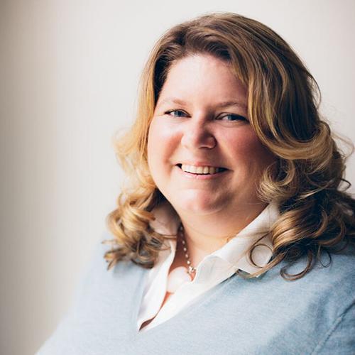 Dr Mimi Goess Saurau