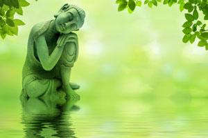 spiritual meaning