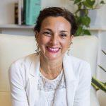 Barbara Godoy Existential Psychotherapist