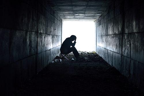 trauma PTSD psychotherapy